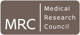 UK Medical Research Council