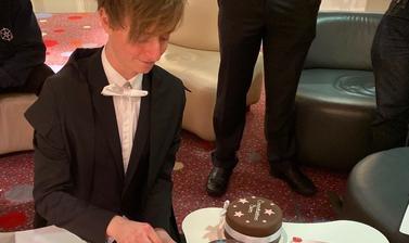 onno cake